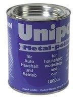Unipol Metallputzmittel