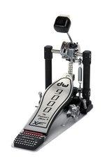 Drum Workshop Fußmaschine 9000er Serie 9000XF