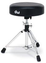 Drum Workshop Schlagzeughocker 9000er Serie 9100M