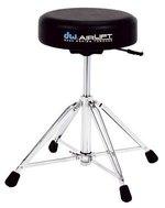 Drum Workshop Schlagzeughocker 9000er Air Lift Serie 9100AL