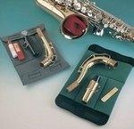 Neotech Saxophon Zubehörtasche SaxPac Schwarz