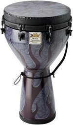 Remo Djembe Key-Tuned 14