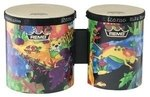 Remo World Percussion Kid´s Percussion Bongo KD-5400-01