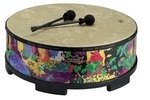 Remo World Percussion Kid´s Percussion Gathering Drum 22 x 21