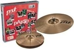 Paiste Beckenset PST 5 Essential (Light)