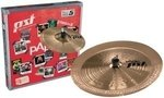 Paiste Beckenset PST 5 Effects
