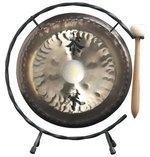 Paiste Deco Gong Set 7