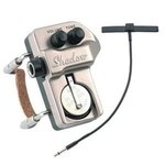 Shadow Akustik Tonabnehmer Violine SH945 NFX-V Violine 945NFX-V