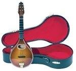 GEWA Miniaturinstrument Mandoline
