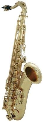 GEWApure Bb-Tenor Saxophon Roy Benson TS-202 TS-202