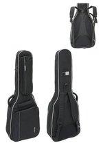 GEWA Bags Gitarren Gig-Bag Prestige 25 Akustikbasss