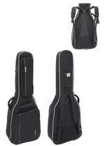 GEWA Bags Gitarren Gig-Bag Prestige 25 E-Git. Explorer