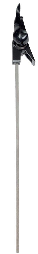 Plasti-Lyres Marschnotenhalter Bariton/Tuba/Sousaphon 5748