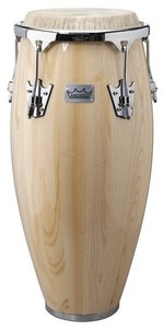 Remo Crown Percussion Conga 10