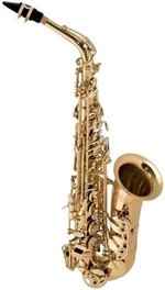 """Conn Eb-Alt Saxophon """"La Voix II"""" CAS-280R Step Up CAS-280R"""