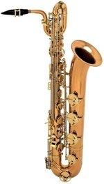"Conn Eb-Bariton Saxophon ""La Voix II"" CBS-280R Step Up CBS-280R"