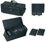 GEWA Bags E-Drumset Gig-Bag SPS 105x38x38 cm