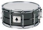 PDP by DW Snaredrum SX The Ace 14x6,5