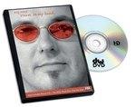 Drum Workshop DVD Billy Ward Voices in my head