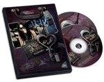Drum Workshop DVD Yael The Love Project