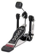 Drum Workshop Fußmaschine 6000er Serie 6000AX