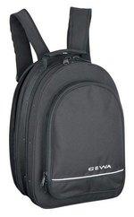 GEWA Cases Klarinetten Koffer