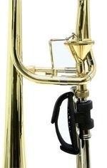 Neotech Haltungshilfe-Adapterset Trombone Grip