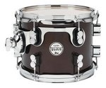 PDP by DW TomTom Concept Maple Cherry Stain