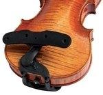 Wittner Schulterstütze Modell Isny Violine für Wittnerkinnhalter oder separaten Kinnhalter