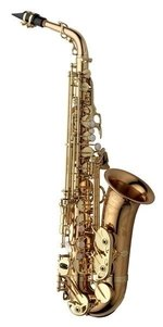 Yanagisawa Eb-Alt Saxophon A-WO20 Elite A-WO20