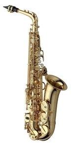 Yanagisawa Eb-Alt Saxophon A-WO1 Professional A-WO1