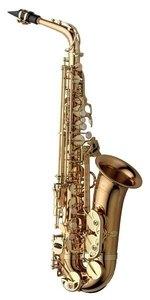 Yanagisawa Eb-Alt Saxophon A-WO2 Professional A-WO2