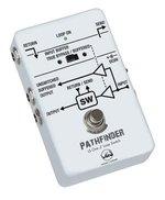 VGS Effektpedal Pathfinder LS-One