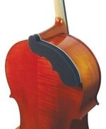 Acousta Grip Polster Cello First Chair
