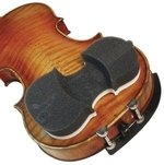 Acousta Grip Schulterkissen Soloist