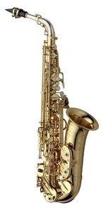 Yanagisawa Eb-Alt Saxophon A-WO30 Elite A-WO30