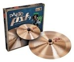 Paiste Beckenset PST 7 Effects