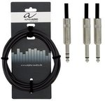 Alpha Audio Pro Line Insertkabel 1,5 m / VE=5