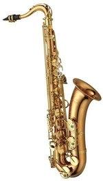 Yanagisawa Bb-Tenor Saxophon T-WO2 Professional T-WO2