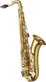Yanagisawa Bb-Tenor Saxophon T-WO10 Elite T-WO10
