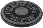 Gretsch Practice Pad Grey