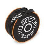 Gretsch Snaretasche Deluxe 14