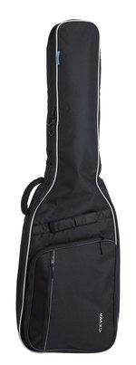 GEWA Gitarren Gig Bag Economy 12 E-Bass schwarz