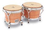 Latin Percussion Bongo Valje