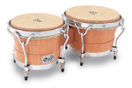 Latin Percussion Bongo Valje