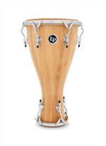 Latin Percussion Bata Drums 6,5