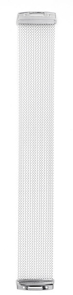 Gibraltar Snare-Teppich SC-4459