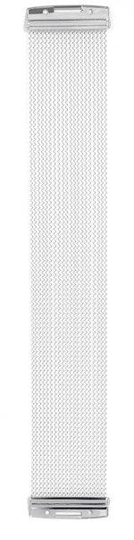 Gibraltar Snare-Teppich SC-4467