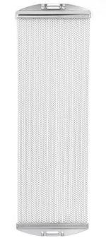 Gibraltar Snare-Teppich SC-4471