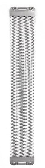 Gibraltar Snare-Teppich SC-1420S